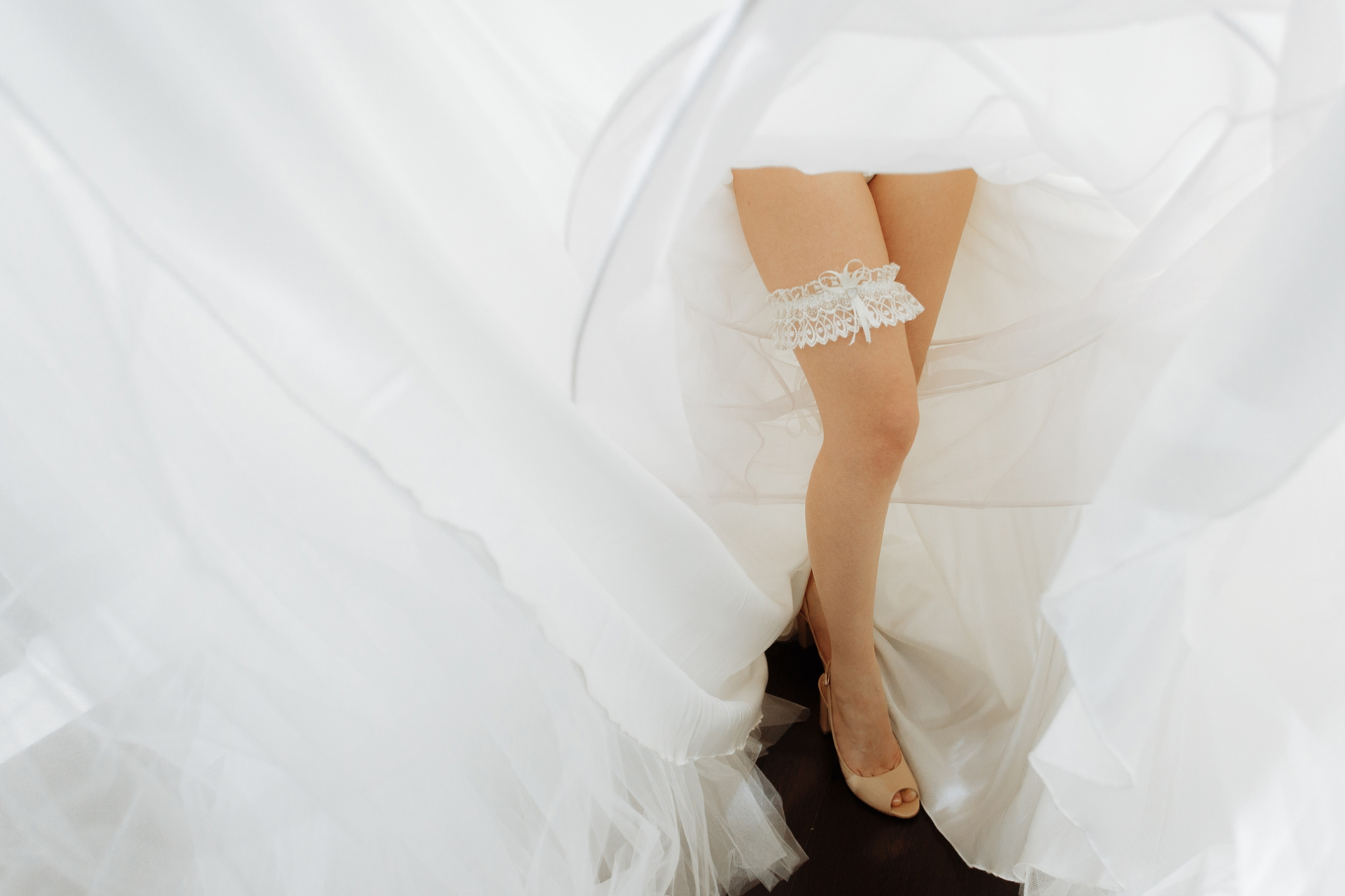 Boudoir-Hochzeit-08-Kristin-Leske.jpeg