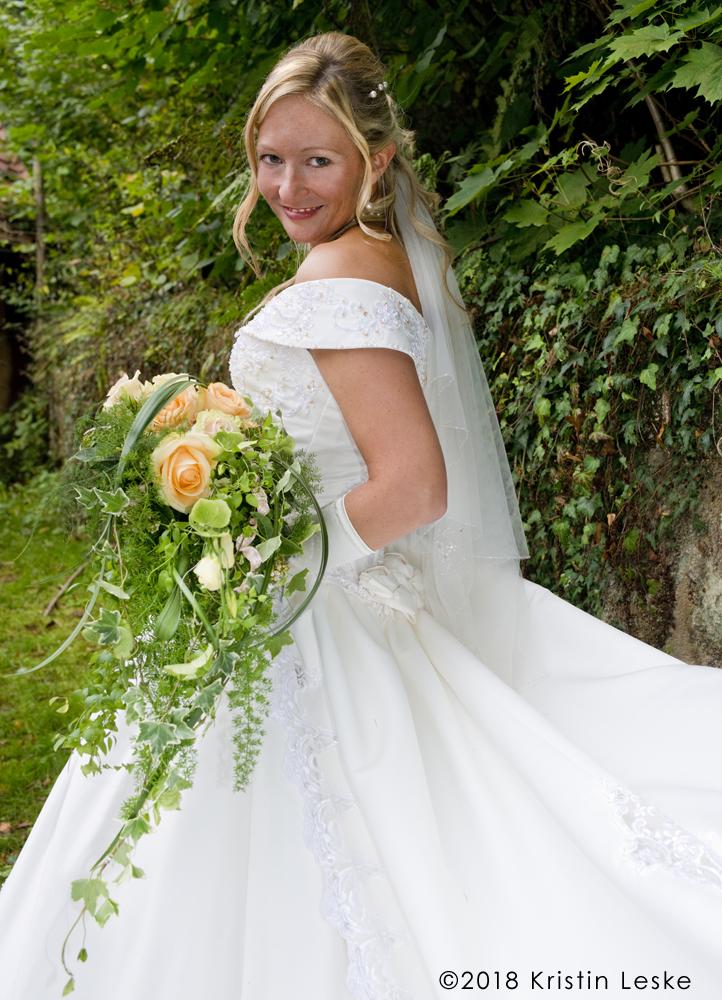 Kristin-Leske-Hochzeitsfotograf-004