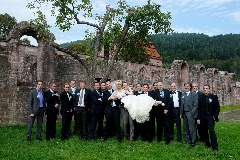 Kristin-Leske-Hochzeitsfotograf-0102