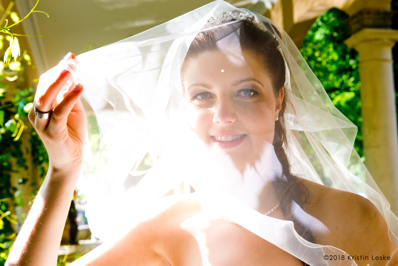 Kristin-Leske-Hochzeitsfotograf-0125