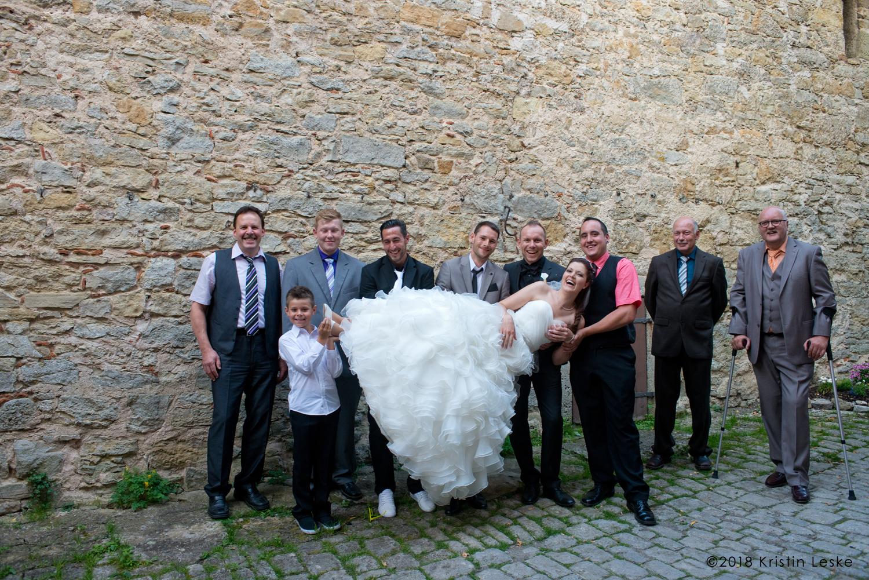 Kristin-Leske-Hochzeitsfotograf-0142