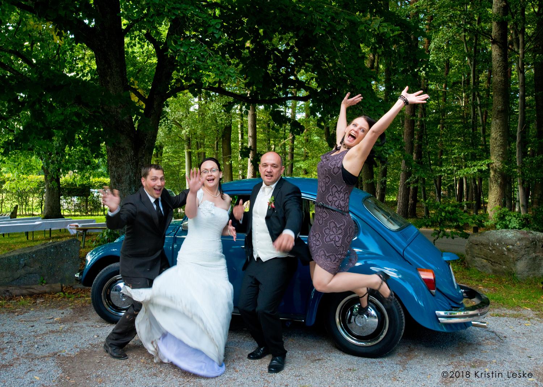 Kristin-Leske-Hochzeitsfotograf-0080
