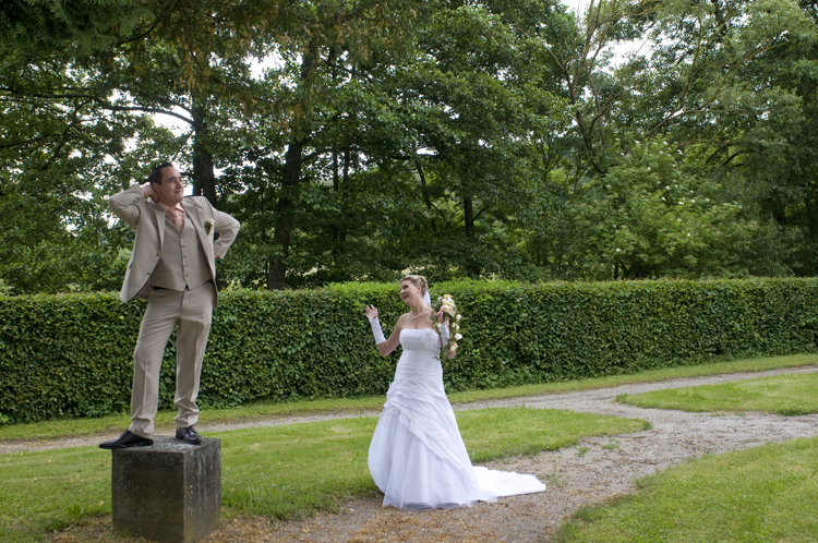 Kristin-Leske-Hochzeit0009