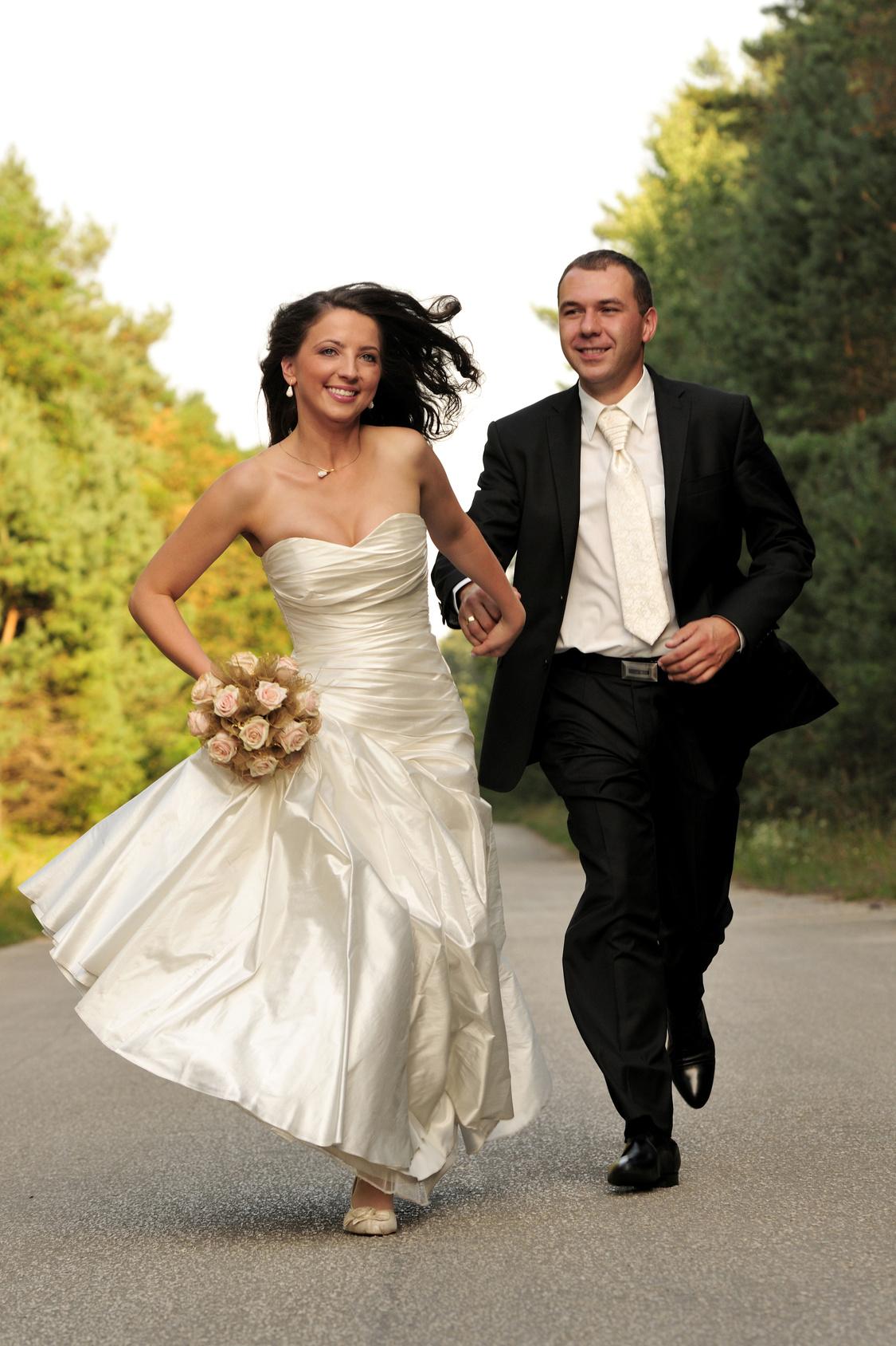 Kristin-Leske-Hochzeit0009s