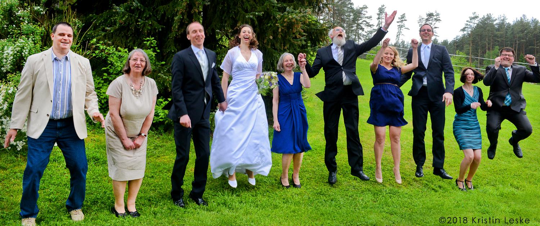 Kristin-Leske-Hochzeitsfotograf-0033
