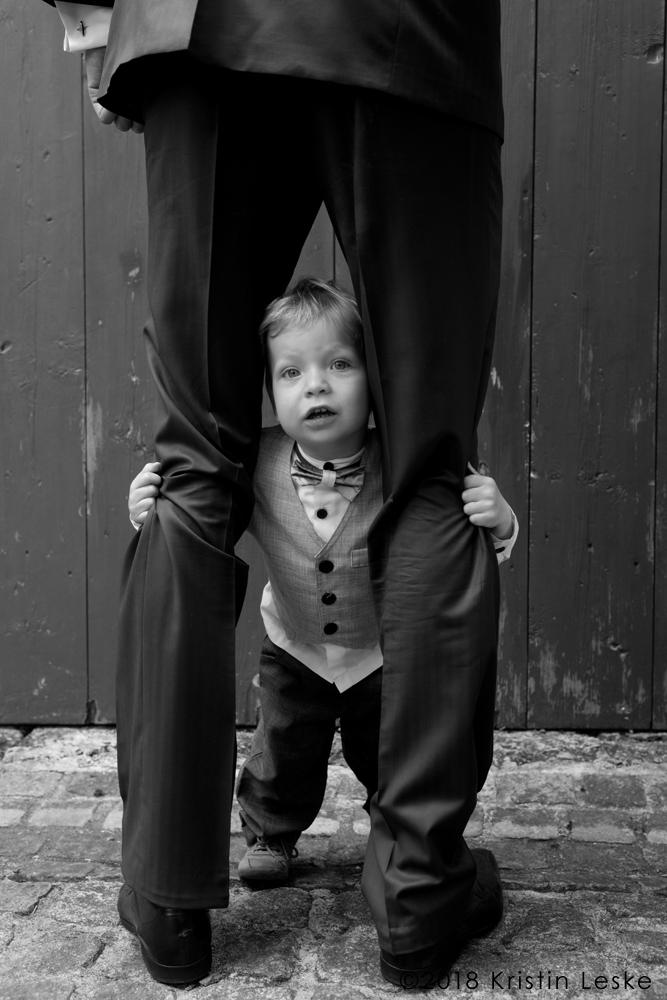 Kristin-Leske-Hochzeitsfotograf-009