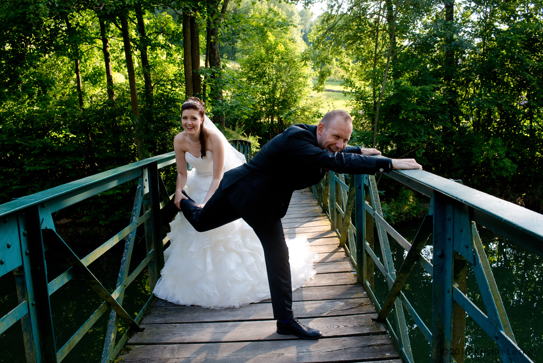 Kristin-Leske-Hochzeitsfotograf-0133