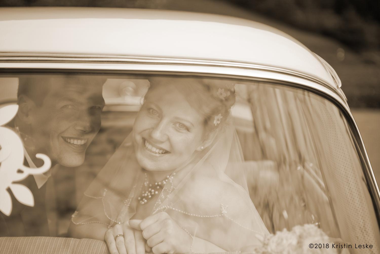 Kristin-Leske-Hochzeitsfotograf-0014