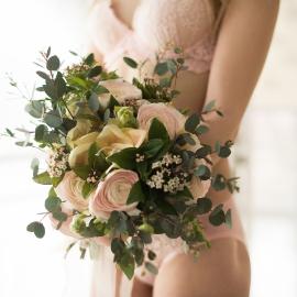 Boudoir-Hochzeit-01-Kristin-Leske.jpeg