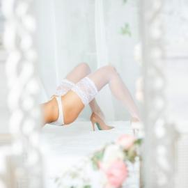 Boudoir-Hochzeit-04-Kristin-Leske.jpeg