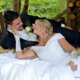Kristin-Leske-Hochzeitsfotograf-0002