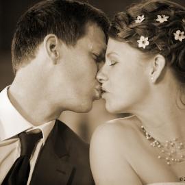 Kristin-Leske-Hochzeitsfotograf-0013