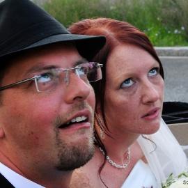 Kristin-Leske-Hochzeitsfotograf-0022