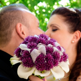 Kristin-Leske-Hochzeitsfotograf-0123