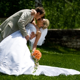 Kristin-Leske-Hochzeitsfotograf-016te