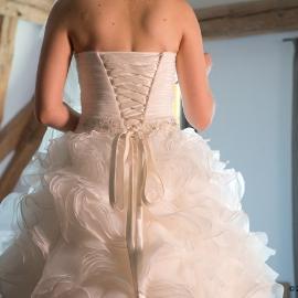 Kristin-Leske-Hochzeitsfotograf-0145