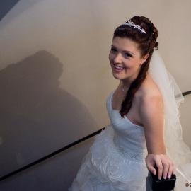 Kristin-Leske-Hochzeitsfotograf-0147