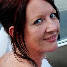 Kristin-Leske-Hochzeitsfotograf-037