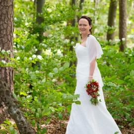 Kristin-Leske-Hochzeitsfotograf-052