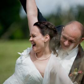 Kristin-Leske-Hochzeitsfotograf-0051