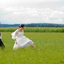 Kristin-Leske-Hochzeitsfotograf-0054