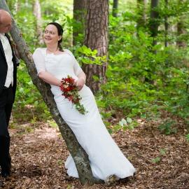 Kristin-Leske-Hochzeitsfotograf-0066