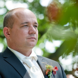 Selection: Euer Hochzeitstag