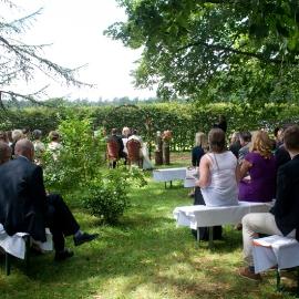 Kristin-Leske-Hochzeitsfotograf-0077