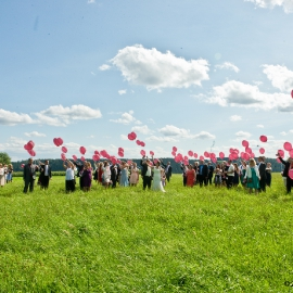 Kristin-Leske-Hochzeitsfotograf-0084