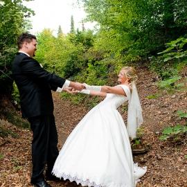 Kristin-Leske-Hochzeitsfotograf-063