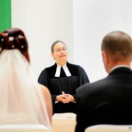 Kristin-Leske-Hochzeitsfotograf-0017