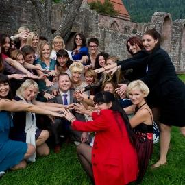 Kristin-Leske-Hochzeitsfotograf-0105