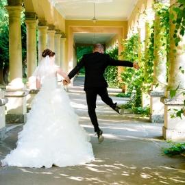 Kristin-Leske-Hochzeitsfotograf-090